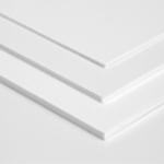 Panneaux-PVC