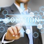 Solutions-adaptées