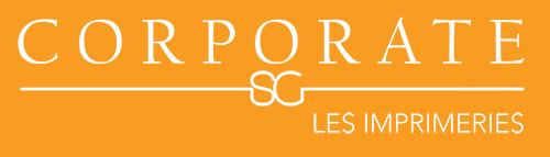 Corporate SG